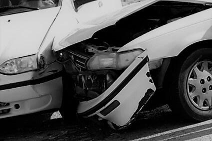 Araç Değer Kaybı Davası ve  Araç Değer Kaybı Tazminatı