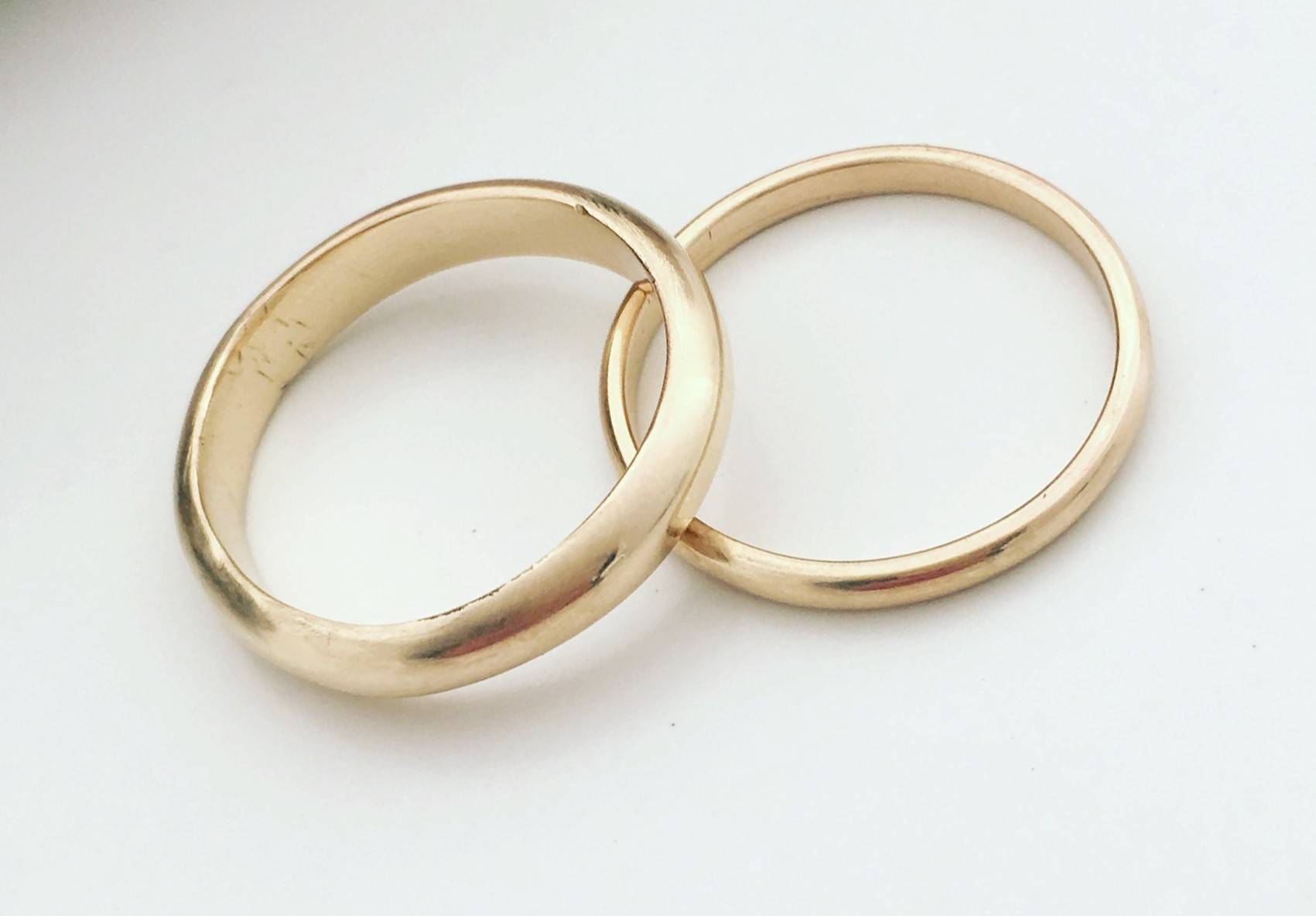 Evlilik Nedeniyle İşten Ayrılma Halinde Tazminat Hakkı