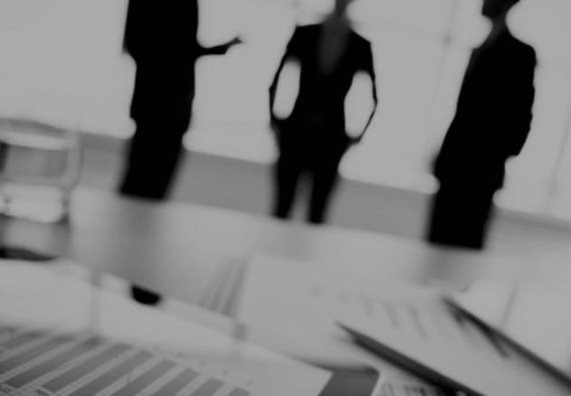 Şirketlerde Avukat Bulundurma Zorunluluğu