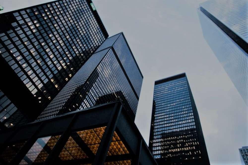 Limited Şirketlerde Pay Devri (Hisse Devri)