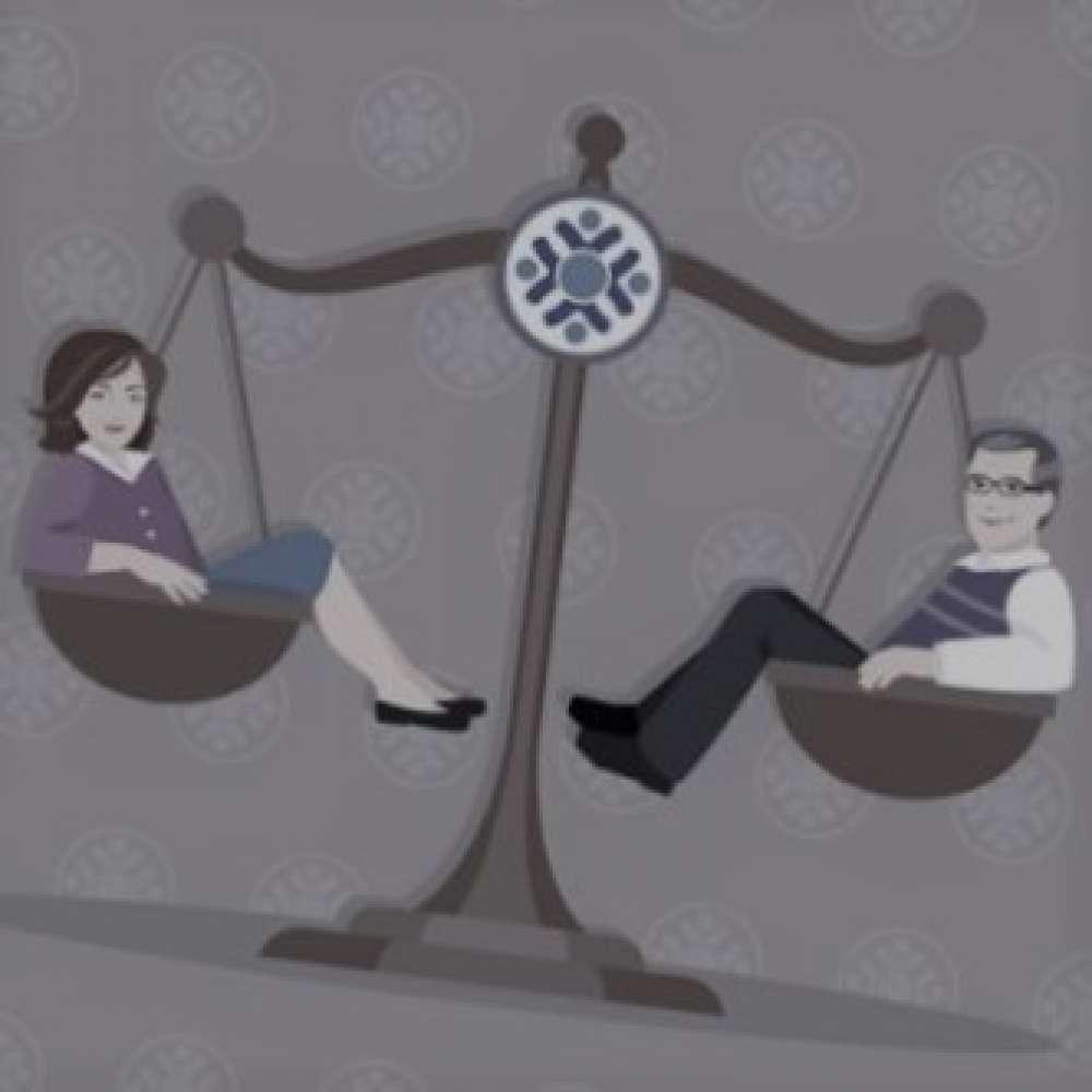 Boşanmada Velayet Davası  ve Velayetin Değiştirilmesi Davası